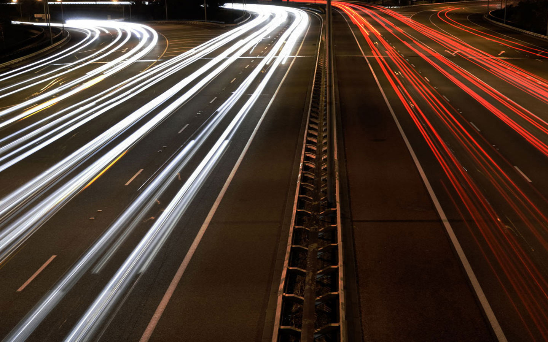 Emergency Vehicle Lighting Installation Gallery Wiring Lights